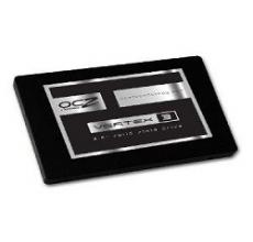 """D D TIPO: SSD OCZ VERTEX 60GB 2.5"""" SATA 3 ( 6.0 Gb"""