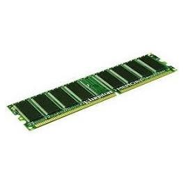 MEMORIA RAM MARKVISION DDR400 PC3200 1GB LAPTOP