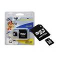 TARJETA MEMORIA MICRO SD 2GB