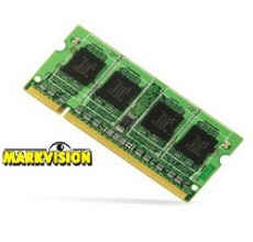MEMORIA DDR2 800 MHZ. DE 1GB PARA LAPTOP