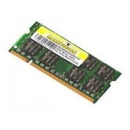 MEMORIA RAM SO-DIMM 2GB DDR2-800MHZ MARKVISION LAPTOP