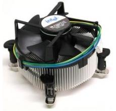 VENTILADOR PARA ENFRIAMIENTO DE CPU SOCKET 775