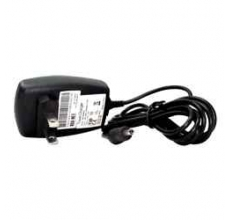 ADAPTADOR DE CORRIENTE P HUB USB (5 VOLTS, 1 AMP)