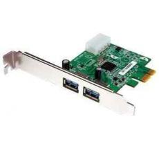 TARJETA PCI USB 3.0