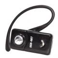 Auricular con Bluetooth Marca MODELO H507 USA-NET
