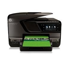 IMPRESORA MULTIFUNCIONAL HP 8600